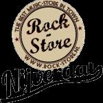 Rock Store Nijverdal