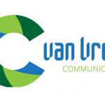 Van Vree Communicatie