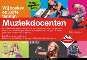 ad-FB-docenten-hardenberg-sept-2015
