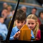 pianoforte-hardenberg-5105