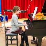 pianoforte-hardenberg-5120