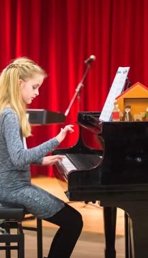pianoforte-hardenberg-5121