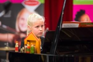 pianoforte-hardenberg-5129