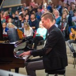 pianoforte-hardenberg-5156