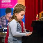 pianoforte-hardenberg-5203