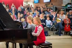 pianoforte-hardenberg-5262