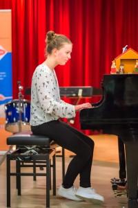 pianoforte-hardenberg-5296
