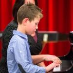 pianoforte-hardenberg-5312