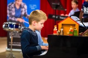 pianoforte-hardenberg-5322