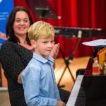 pianoforte-hardenberg-5339