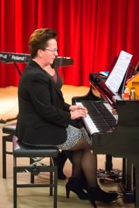pianoforte-hardenberg-5377