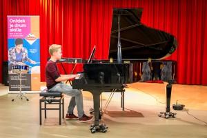 pianoforte-hardenberg-5444