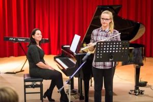 pianoforte-hardenberg-5463
