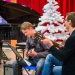pianoforte-hardenberg-5492