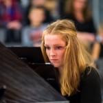 pianoforte-hardenberg-5500