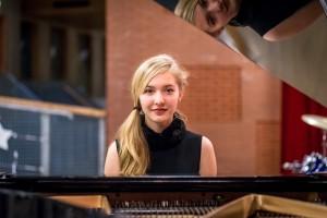 pianoforte-hardenberg-5521