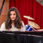 pianoforte-hardenberg-5533