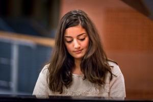 pianoforte-hardenberg-5535