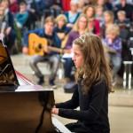pianoforte-hardenberg-5114