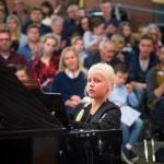 pianoforte-hardenberg-5131