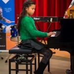 pianoforte-hardenberg-5137