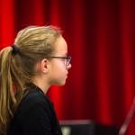 pianoforte-hardenberg-5138