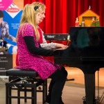 pianoforte-hardenberg-5302