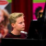 pianoforte-hardenberg-5447