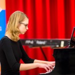 pianoforte-hardenberg-5449