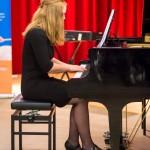 pianoforte-hardenberg-5498