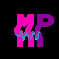 mplogonew345-06